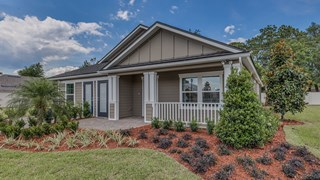 New Homes in Florida FL - Cedarbrook by D.R. Horton