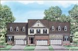 New Homes in Baltimore Maryland MD - The Reserve at New Windsor by Bob Ward Companies
