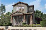 New Homes in San Francisco Bay Area California CA - Sorrento Square by elacora by Comstock Homes