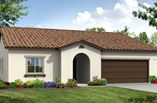 New Homes in California CA - Mariposa by D.R. Horton