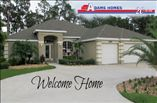 New Homes in Florida FL - Palm Bay Scattered Lots by Adams Homes