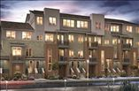 New Homes in San Francisco Bay Area California CA - Onyx by Pulte Homes