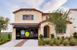 New Homes in Las Vegas Nevada NV - Camino  by Pardee Homes