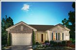 New Homes in Sacramento California CA - The Elms at The Promontory by Renasci Homes