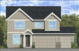 New Homes in Portland Oregon OR - Sienna's Estates by Stone Bridge Homes NW