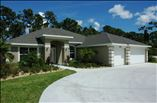 New Homes in Florida FL - Oaks Of Vero by Adams Homes