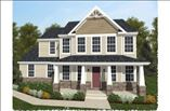 New Homes in Maryland MD - Rocky Springs Reserve by Keystone Custom Homes