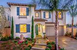 New Homes in San Bernardino California CA - Arabella Estates by D.R. Horton