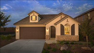 New Homes in - Traditions at Catania by K. Hovnanian Homes