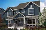 New Homes in Denver Colorado CO - Quail Creek by Wonderland Homes