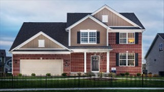 New Homes in - Trailside by Pulte Homes