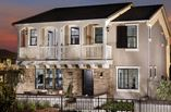 New Homes in Orange County California CA - Sycamore Grove by D.R. Horton