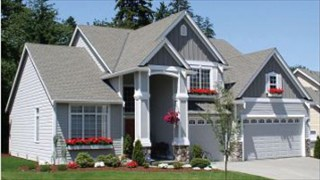 New Homes in Washington WA - Spencer Place  by Norris Homes