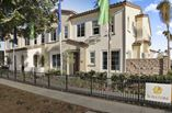 New Homes in California CA - Sunstone by Brandywine Homes