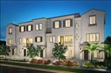 New Homes in Los Angeles California CA - Anacasa by MBK Homes