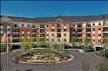 New Homes in Pennsylvania PA - Huntingdon Place by Toll Brothers