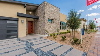 New Homes in Nevada NV - Montero at Inspirada by Pardee Homes