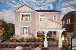 New Homes in California CA - Overlook at Canyon Hills by Pardee Homes