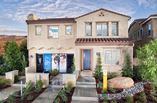 New Homes in Riverside California CA - Vantage at Canyon Hills by Pardee Homes
