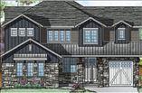 New Homes in Denver Colorado CO - Vista Ridge by Sopris Homes