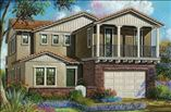 New Homes in San Francisco Bay Area California CA - Crown Point by Brookfield Residential