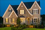 New Homes in Pennsylvania PA - Falcon Ridge by Keystone Custom Homes