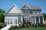 New Homes in Baltimore Maryland MD - Chesapeake Bay Golf Club - Fairway Villages by Keystone Custom Homes