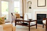 New Homes in Massachusetts MA - Woodmere at Brush Hill by Northland Residential Corp.