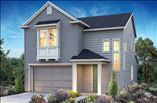 New Homes in San Francisco Bay Area California CA - The Dunes - Beach House by Shea Homes