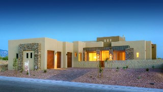 New Homes in - Boulder Pass by Miramonte Homes