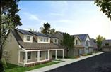 New Homes in Texas TX - Bishop Heights by PSW Real Estate