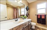 New Homes in Southern Utah UT - Las Colinas by Ence Homes