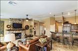 New Homes in Southern Utah UT - Dixie Springs by Ence Homes