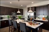 New Homes in Los Angeles California CA - Agave by Williams Homes