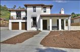 New Homes in Ventura County California CA - La Barranca by Williams Homes