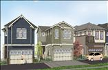 New Homes in California CA - Arbor Ridge by Williams Homes