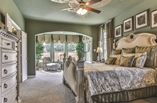 New Homes in Houston Texas TX - Wimbledon Champion Estates by Century Communities