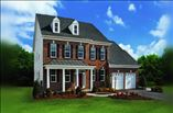 New Homes in Maryland MD - Reservoir Estates by Craftmark Homes