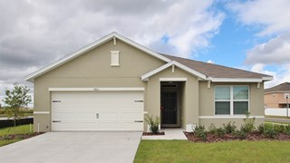 New Homes in Florida FL - Highlands by D.R. Horton