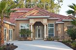 New Homes in Florida FL - Palm Coast by Florida Green Construction