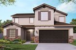 New Homes in California CA - Vineyard Estates  by G.J. Gardner Homes
