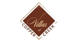 New Homes in Minneapolis Minnesota MN - Villas at Copper Creek  by Hanson Builders