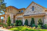 New Homes in Austin Texas TX - CalAtlantic Homes 70's at Rancho Sienna by Newland Communities