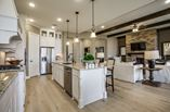 New Homes in San Antonio Texas TX - Vista Bella by Pulte Homes