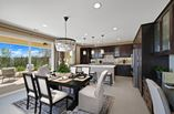 New Homes in California CA - Lakehouse by Brandywine Homes
