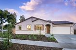 New Homes in Los Angeles California CA - Johnstone Station by Abell Helou Homes