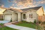 New Homes in California CA - Raceway Collection by Raymus Homes