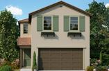 New Homes in Los Angeles California CA - Vanowen Place by D.R. Horton