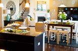 New Homes in Charlotte North Carolina NC - Chapel Cove by Pulte Homes