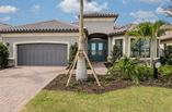 New Homes in Florida FL - Bellacina by Casey Key by Taylor Morrison